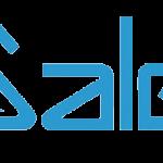 Logo de la marca Salgar en la web Cristalería JCD de Madrid
